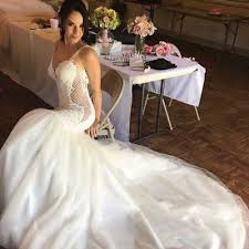 d angelo wedding dresses d angelo couture dangelocouture