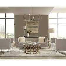livingroom sets living room living room sets inspirational livingroom sets