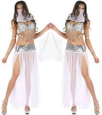 halloween dance costumes wholesale women belly dance halloween costumes for adults