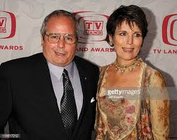 lucy arnaz today lucie arnaz stock photos and pictures getty images
