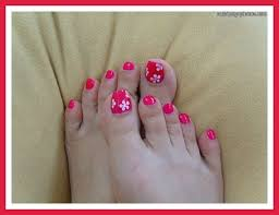 22 best summer toes images on pinterest pedicure ideas