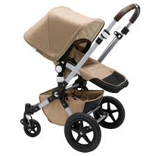 Bugaboo Cameleon 3 Sun Canopy by Bugaboo Cameleon 3 Pushchair Classic Uber Kids