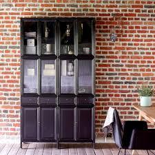 low price solid wood kitchen dressers tikamoon