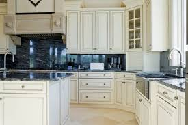 blue countertop kitchen ideas kitchen marvelous kitchen colors with white cabinets and blue