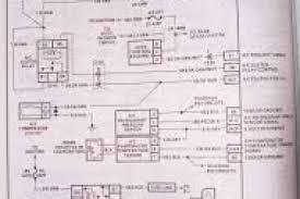4th gen lt1 f body tech aids on ss spoiler conversion wiring 4th