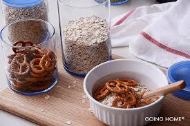 騅ier ikea cuisine taobao guide to home organisation sg