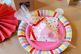 Cupcake Decorating Party Cupcake Decorating Party Ideas U2013 Decoration Image Idea