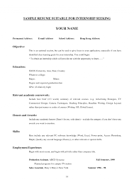 sle resume for biomedical engineer freshers jobs original 191639 gvffeelkc5odkwtazx8ir9rfkship resume sle for