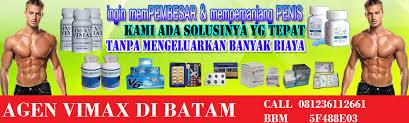 alamat jual vimax asli di batam 081236112661 antar gratis