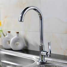 4 kitchen sink faucet kitchen sinks and faucets kitchen sink faucets sale