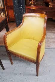 Esszimmerst Le Yellow Die Besten 25 Dining Chairs Uk Ideen Auf Pinterest