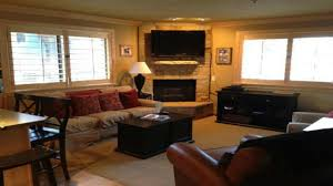 corner gas fireplace design ideas interior design