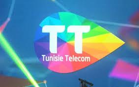 siege tunisie telecom tunisie télécom manager