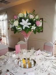 wedding table decoration ideas wedding ideas wedding vase decoration ideas centerpieces for