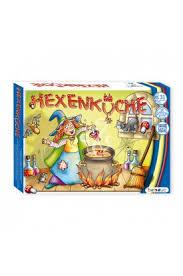 jeux de cuisine pour adulte vente jeux de mémoire jeux de mémoire adultes et enfants profils