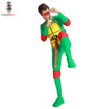Turtle Halloween Costume Buy Wholesale Turtle Halloween Costume China