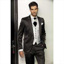 the 25 best cheap mens suits ideas on pinterest cheap suits for
