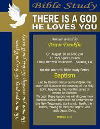 free church brochure templates for microsoft word 12 free flyers to promote church events