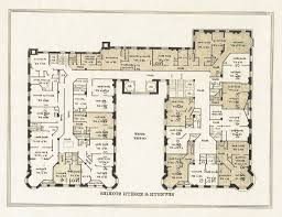 home design the pullman state historic site company building in