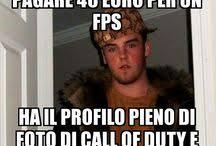 Online Meme Creator - meme maker online meme generator online meme creator online make