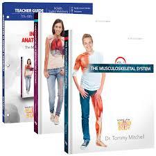 intro to anatomy gallery learn human anatomy image