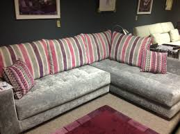 King Koil Sofa Review by Newry Furniture Centre King Koil Specials Fama Sofas King