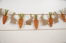 Easter Decoration Ideas Video by Crafts With Natural Materials 3 Easter Decoration Ideas And