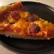 Pizza Dough In A Bread Machine Pizza Dough In Bread Machine Recipe 3 9 5