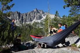 10 best backpacking hammocks of 2018 u2014 cleverhiker