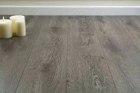 Engineered Wood Flooring Care Remove Engineered Wood Flooring Medium Size Of Flooring Floors