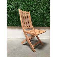 Patio Folding Chairs Folding Patio Dining Chairs You Ll Wayfair
