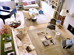Living Room Seating Arrangement by Lower Seating Arrangement In Living Room Studio Homes Design