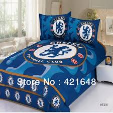 Chelsea Duvet Aliexpress Com Buy Free Shipping 100 Cotton Children Bunk Bed