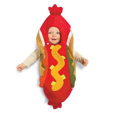 Funny Baby Costumes Funny Infant 70 Funny Baby Costumes Images Funny Baby