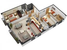 floor plans for small houses with 2 bedrooms modern 2 bedroom apartment floor plans moncler factory outlets