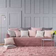 kã chen sofa 50 things from taobao to satisfy your millennial pink obsession