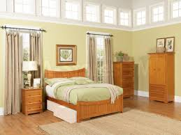 bedroom design zen a storytelling home glubdubs with resolution bedroom large size zen bedroom furniture project underdog design set is also a kind of