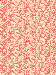 03727 coral reef fabric trend