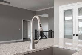 hands free kitchen faucet home depot best faucets decoration