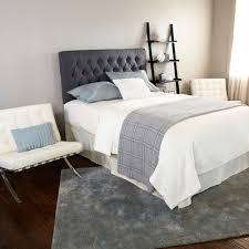 buy humble haute corbett queen upholstered headboard color