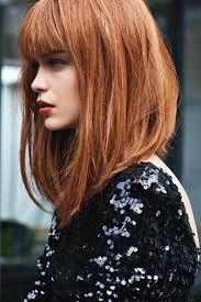 Frisur Lange Haare Nat Lich by Moderne Frisuren Im Jahr 2017 Welche Damenfrisuren Sind In