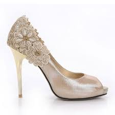 wedding shoes open toe sling superior wedding shoes open toe 7 componentkablo