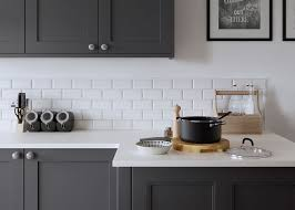 the 3 top kitchen design trends for 2017
