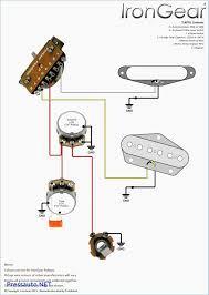 ibanez gio electric guitar wiring diagram washburn diagrams one