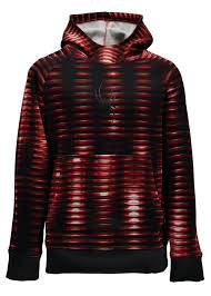 spyder spyder boys ages 6 16 spyder hoodies low price guarantee