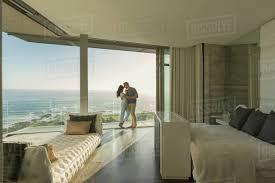 uncategorized bedroom on suite bedroom styles bed side tables