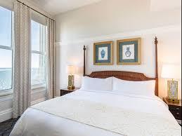 Massachusetts travel mattress images Marriott 39 s custom house villas boston ma jpg