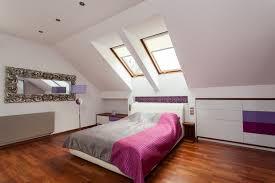 magenta bedroom 31 attic bedroom ideas and designs