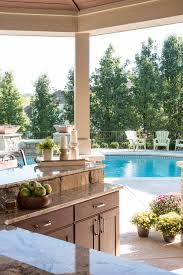 build pool house pool house 3163 liston design build