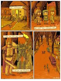 new gifs page 33122 wifflegif